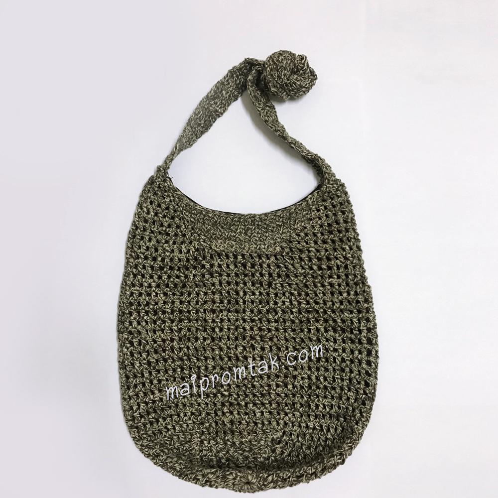 คอตต้อนมัลติ_cotton_multi_yarn-1